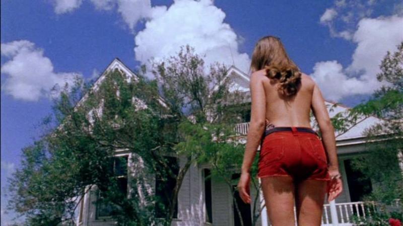 The-Texas-Chainsaw-Massacre-1974-Teri-McMinn-house