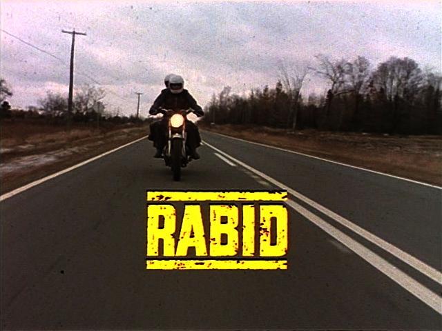 Rabid-title