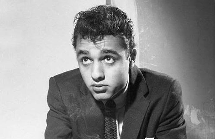 Today-in-pop-culture-sal-mineo