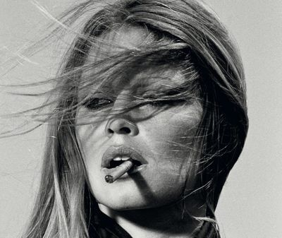 Bardot_cigar_terry_oneill_spain_1971-777x654