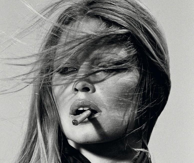 Bardot_cigar_terry_oneill_spain_1971-777x654