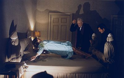 The-Exorcist-the-exorcist-34302941-1680-1050