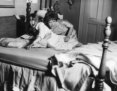 O-WILLIAM-FRIEDKIN-EXORCIST-facebook