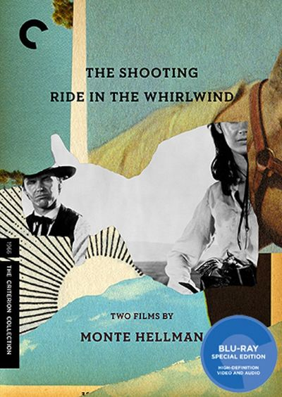 The shooting ride in the whirlwind monte hellman criterion