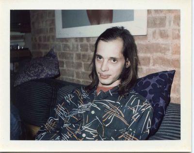 John waters 70s