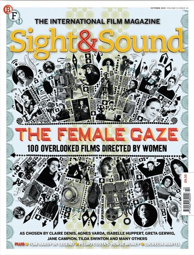 Sight & sound women