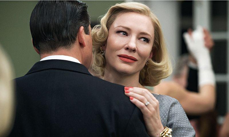 Cate-Blanchett-008