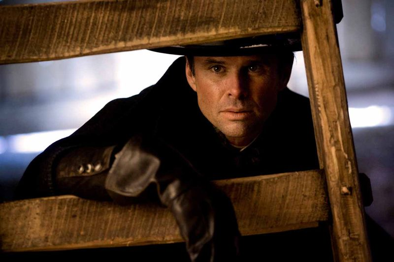 Hatefuleight goggins