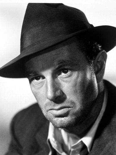 Annex - Hayden, Sterling (Asphalt Jungle, The)_01
