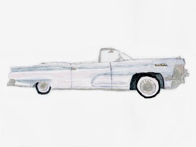 37-1959-Lincoln-Continental-Convertible1