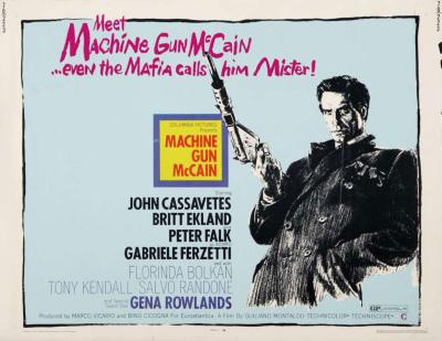 Machine-Gun-McCain-2