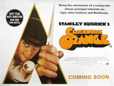 A-Clockwork-Orange-quad