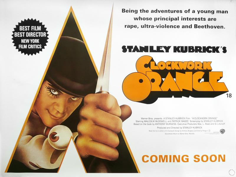 A-Clockwork-Orange-quad