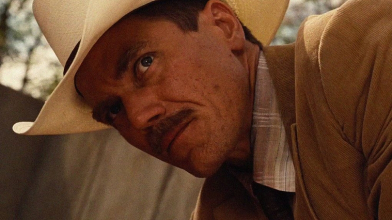 Nocturnal_animals_michael_shannon