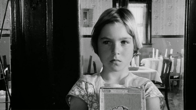 Paper-Moon-Tatum-O'Neal-1973