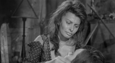 La-ciociara-AKA-Two-Women-1960-3