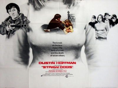 Straw-Dogs-quad-poster-1131x850