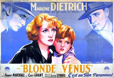 Blonde-venus-7