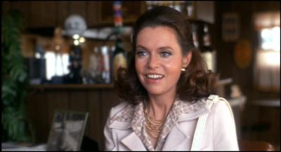 Smile Barbara Feldon 1975
