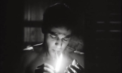 Who-Killed-Teddy Bear-Sal-Mineo-1965
