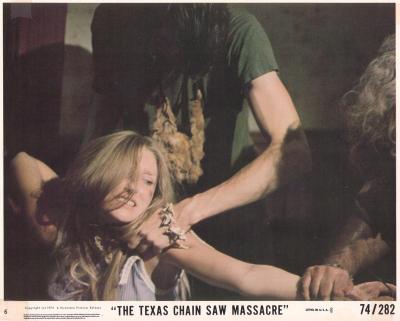 Texas-chainsaw-3