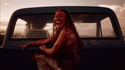 The_texas_chainsaw_massacre_021