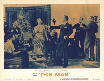 Thin-man-lobby5