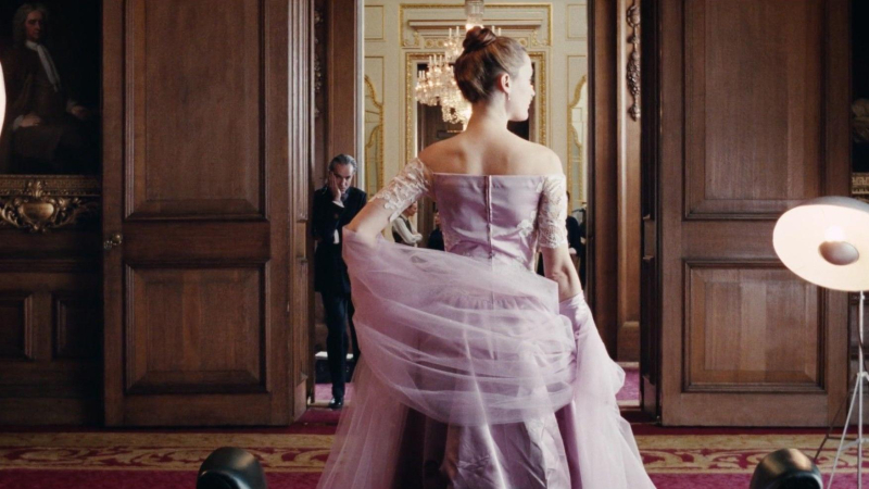 1515513529751-phantom_thread_dress