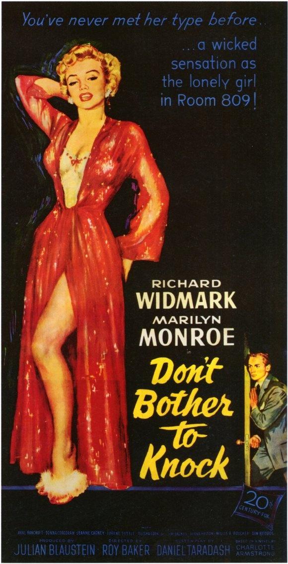 Fbf5e607d86ef4905b5281dab1f0ce85--vintage-movie-posters-film-noir