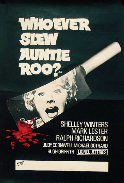 Whoever-Slew-Auntie-Roo-updated-poster-one-sheet 2