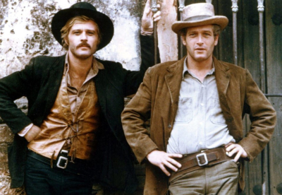 Butch-cassidy-et-le-kid-photo-1030837