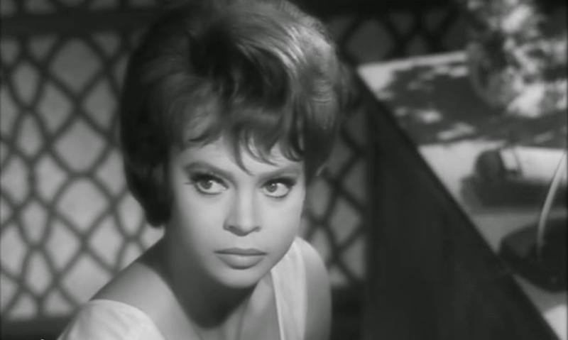 Juliet-Prowse-Who-Killed-Teddy-Bear-1965