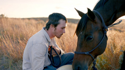 Therider__festival-h_2017