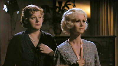 What's the Matter With Helen-Debbie-Reynolds_Shelly Winters (2)