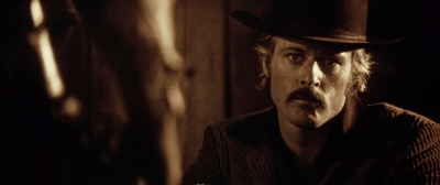 Butch Cassidy and the Sundance Kid (5)