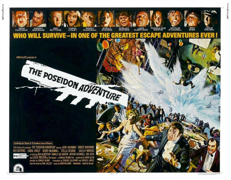 Poseidon-Adventure-2