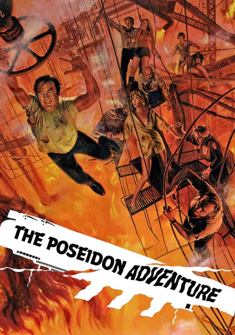The-poseidon-adventure-5658136b49b99