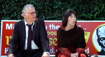 Late-Show-Art-Carney-Lily-Tomlin-1977 (2)