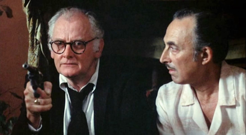 Late-Show-Art-Carney-Bill-Macy-1977