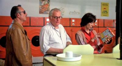 Late-Show-Bill-Macy-Art-Carney-Lily-Tomlin-1977