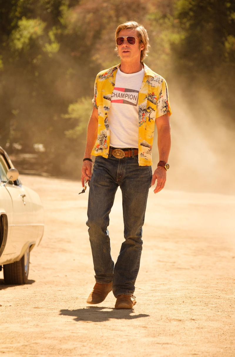 Once-upon-a-time-in-hollywood-image-7