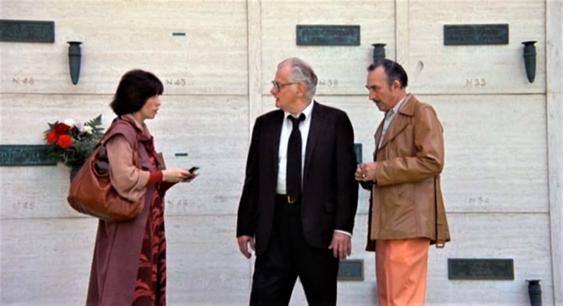 Late-Show-Lily-Tomlin-Art-Carney-Bill-Macy-1977