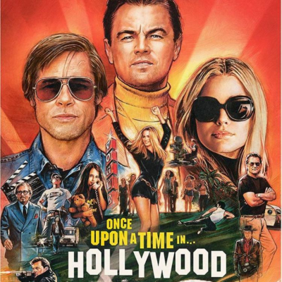 Once-upon-a-time-in-hollywood_0