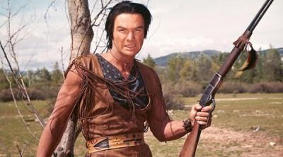Navajo-Joe1