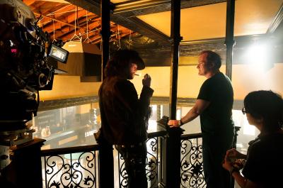 MAG-13-19-Tarantino-SS02