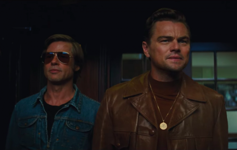 Quentin-Tarantino-Once-Upon-A-Time-In-Hollywood-trailer-920x584