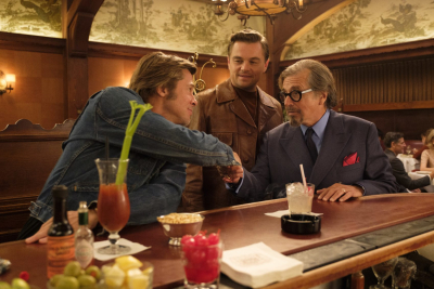 Once-upon-a-time-in-hollywood-QT9_17533_r