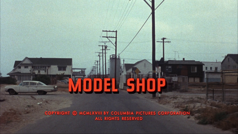 Title_model_shop_blu-ray
