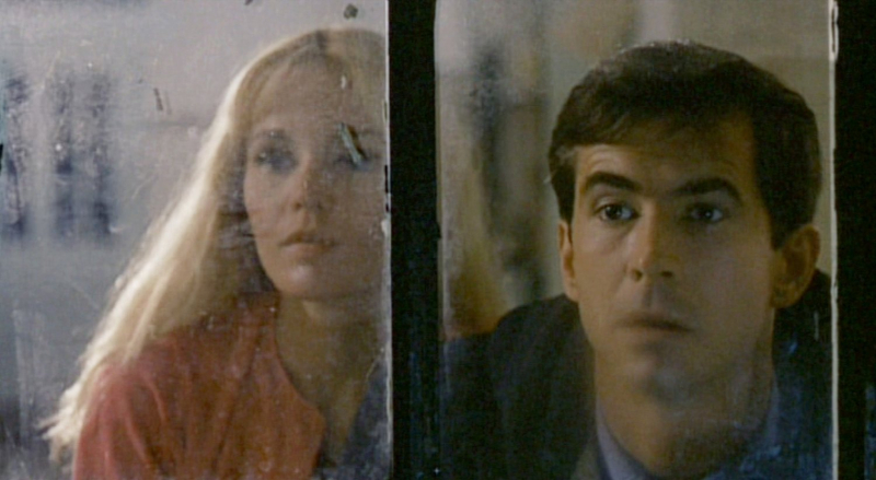 Tuesday+weld+and+anthony+perkins+in+pretty+poison