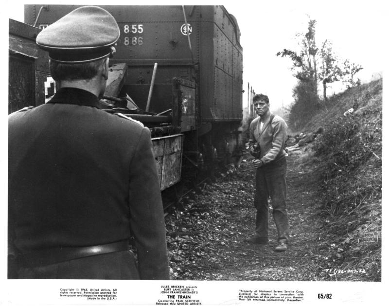 The-train-3